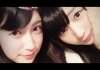 NMB48・山本彩『岸野里香が暴露!ベージュの下着特定』ユニクロめっちゃええねん伝説