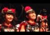 BABYMETAL・SU-METAL『笑顔が凄い!』KERRANG!AWARDS日本人初の受賞は可愛いメタル!