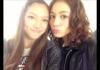 E-girls★お互いの印象を初告白!須田アンナ「楓は○○がでかい!」楓「須田アンナ●●がでかい!」
