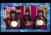 【貴重】BABYMETALとPerfumeが共演!