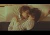 映画「アオハライド」の本田翼がベッドシーンに挑戦していた Tsubasa Honda Bed Scene